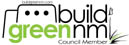 Build Green New Mexico